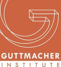 Guttmacher Institute